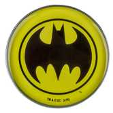Batman Symbol Metal Drawer Knob